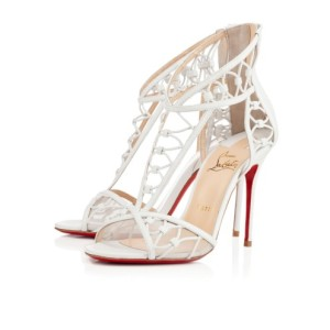 christianlouboutin-martha