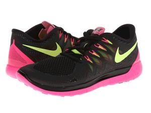 Nike Nike Free