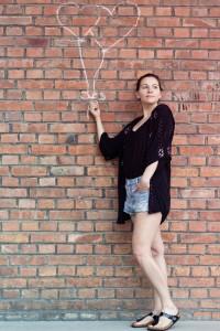 kleidermaedchen-outfit-5-800x1200