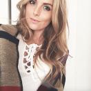 Ms Sinead Crowe Blog