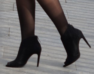 MsNadineZaraShoes