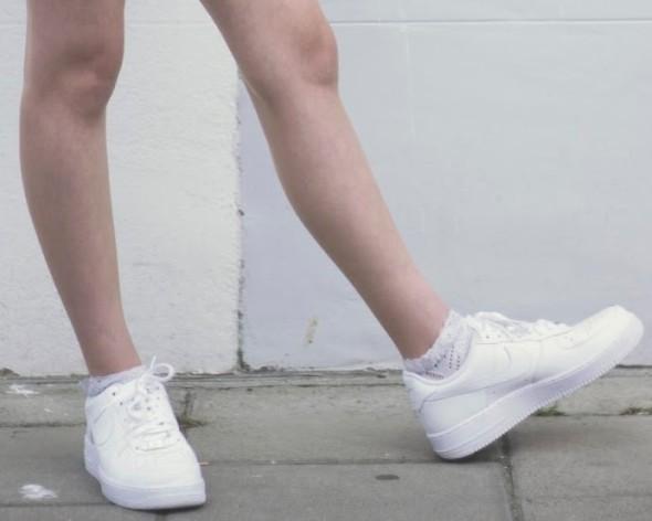 mssapphireneedhamurbanoutfittersneakers