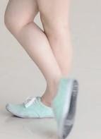 mschelsheasneakers