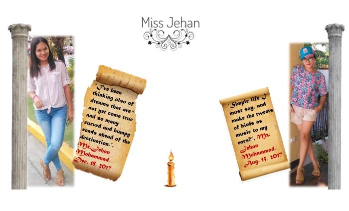MzJehan