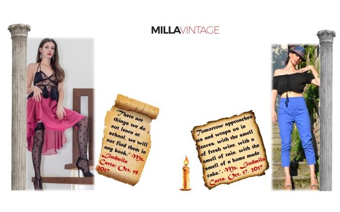 MzMila